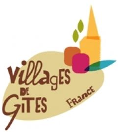 Villages de Gîtes